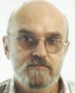 Dieter Denker
