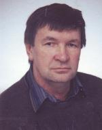 Gerhard Falldorf