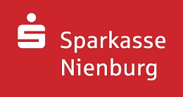 Logo Sparkasse Nienburg©Sparkasse Nienburg