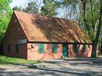 Schützenhaus Steyerberg
