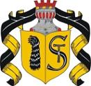Steyerberg