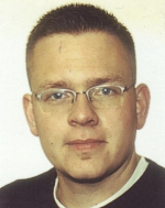 Thomas Hävemeier