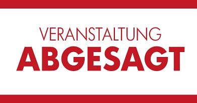 Veranstaltung abgesagt©NKV Kreisverband Stolzenau