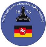 Wappen 2017 neu.jpg